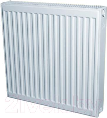 Радиатор стальной Лидея ЛУ 22-307 / Тип 22 300x700