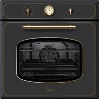 Электрический духовой шкаф Midea 65DME40119 -