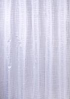 Шторка-занавеска для ванны Iddis 341P20RI11 -