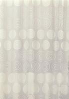 Шторка-занавеска для ванны Iddis 432P20RI11 -