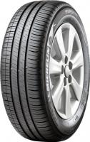 Летняя шина Michelin Energy XM2 185/60R14 82H -