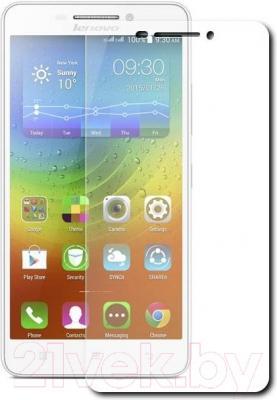 Аксессуар для планшета/смартфона Protect 611813 (для a5000)