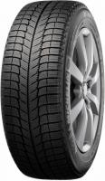 Зимняя шина Michelin X-Ice 3 185/60R15 88H -