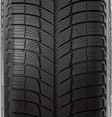 Зимняя шина Michelin X-Ice 3 215/65R16 102T