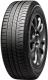Летняя шина Michelin Energy Saver 215/55R16 93V -