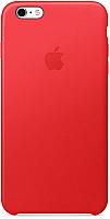 Чехол-накладка Apple MKXG2 -