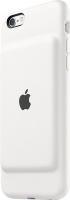 Чехол-зарядка Apple MGQM2 -