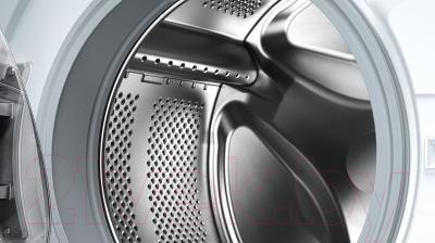 Стиральная машина Siemens WM12N290OE