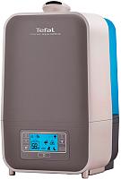 Ультразвуковой увлажнитель воздуха Tefal HD5120F0 -