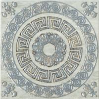 Декоративная плитка PiezaRosa Граффито 757671 (100x100, серый) -