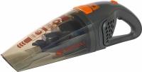 Портативный пылесос Daewoo Power DAVC 150 -