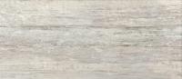 Плитка PiezaRosa Граффито 137671 (200x450, серый) -