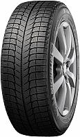 Зимняя шина Michelin X-Ice 3 215/45R17 91H -