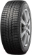 Зимняя шина Michelin X-Ice 3 225/45R17 94H -