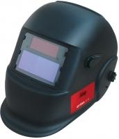 Сварочная маска Fubag Optima 9-13 Ti -