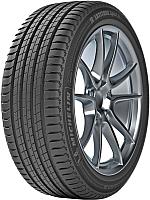 Летняя шина Michelin Latitude Sport 3 255/55R18 109Y -