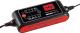 Зарядное устройство для аккумулятора Fubag Micro 80/12 (68825) -