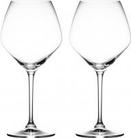 Набор бокалов Riedel Heart to Heart Pinot Noir (2 шт) -