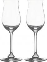 Набор бокалов Riedel Vinum Cognac/Hennessy (2 шт) -