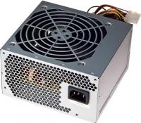 Блок питания для компьютера FSP Q-Dion QD400 80+  (9PA350AE21) -