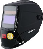 Сварочная маска Fubag Ultima 11 (992550) -