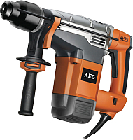 Перфоратор AEG Powertools KH 5 E (4935412326) -