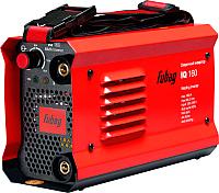 Инвертор сварочный Fubag IQ 160 (38830) -