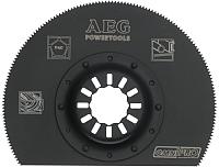 Пильное полотно AEG Powertools 4932430319 -