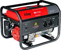 Бензиновый генератор Fubag BS 3300 (568276) -