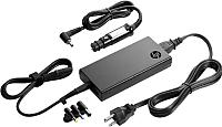 Зарядное устройство для ноутбука HP H6Y84AA -