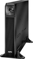ИБП APC Smart-UPS SRT 3000VA 230V (SRT3000XLI) -