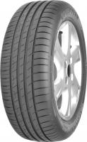 Летняя шина Goodyear EfficientGrip Performance 225/55R17 101W -