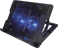 Подставка для ноутбука Crown CMLS-940 -
