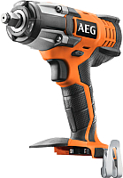 Профессиональный гайковерт AEG Powertools BSS 18 C 12Z-0 (4935446449) -