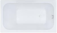 Ванна акриловая Triton Стандарт 120x70 -