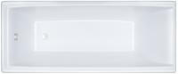 Ванна акриловая Triton Джена 150x70 -