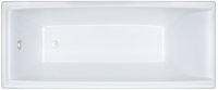 Ванна акриловая Triton Джена 160x70 -