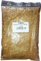 Добавка к фуге Mapei Mape Glitter (золотой) -