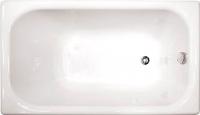 Ванна акриловая Triton Лиза 120x70 (с каркасом) -