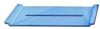 Сиденье для душа Triton Альфа/Омега BS-732 (синий) -