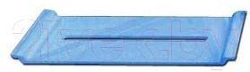 Сиденье для душа Triton Альфа/Омега BS-732 (синий)