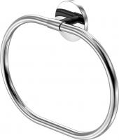 Кольцо для полотенца Steinberg-Armaturen Series 650.2500 -