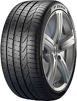 Летняя шина Pirelli P Zero 255/35R20 97Y -