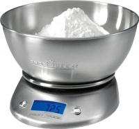 Кухонные весы Profi Cook PC-KW 1040 -