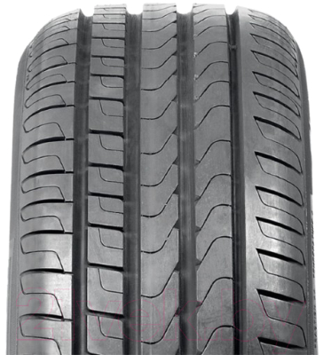 Летняя шина Pirelli Cinturato P7 215/55R16 93V