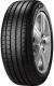 Летняя шина Pirelli Cinturato P7 215/55R16 93V -