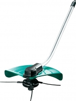 Насадка для триммера Bosch AMW RT (0.600.8A3.C00) -