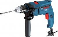 Профессиональная дрель Bosch GSB 1300 (0.601.1A1.020) -