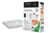 Набор вакуумных пакетов Caso VC 20x30 -