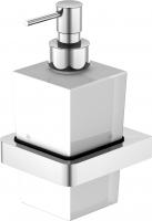 Дозатор жидкого мыла Steinberg-Armaturen Series 420.8001 -